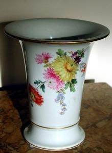 Ваза «Букет цветов»