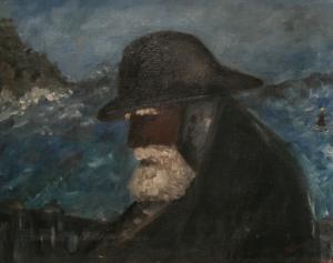 Воловик Лазарь Осипович