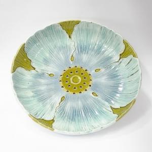 Тарелка для фруктов «Цветок»